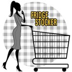 Fridge_Stockerbw