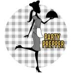Party_Prepperbw